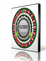 Money Maker Machine – PLATINUM PACKAGE [Playtech] Sale