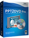 PPT2DVD Pro – Exclusive 15% Coupon