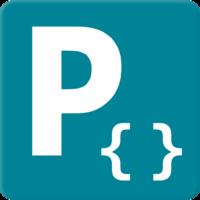 PROGRAMINO IDE for Arduino – Business Coupon