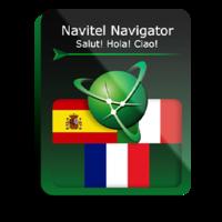 Exclusive PROMO! Navitel Navigator. Salut! Hola! Ciao! Coupon Code