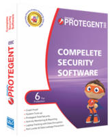PROTEGENT360 -1 User Coupon