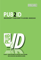 PUB2ID (for InDesign CS6) Win (non supported) – Special Coupon