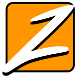 Markzware – PageZephyr Search Mac Coupon Discount