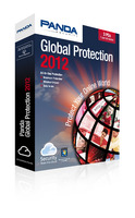 Antivirus4u Panda Global Protection 2012 Coupon