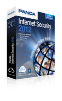 Antivirus4u – Panda Internet Security 2012 Coupon Discount
