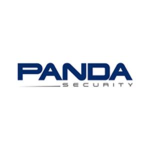 Panda Internet Security – Coupon