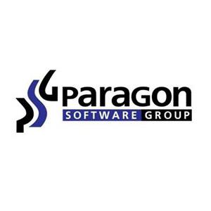 Paragon Software Festplatten Manager 15 Suite (German) Coupon