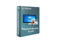 Password Recovery Bundle Coupon Code