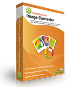PearlMountain Image Converter Coupon