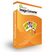 PearlMountain Image Converter Coupon Code – $10
