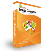 25% PearlMountain Image Converter Coupon
