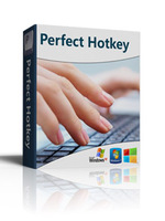 Perfect Hotkey – Lifetime Coupon 15% Off