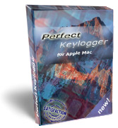 Perfect Keylogger for Mac Pro Coupon Code – $7