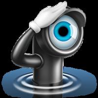 Periscope Pro – Exclusive 15% off Discount