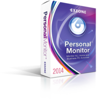 Exeone – Personal Monitor Site License Coupon Code