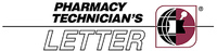 15% Pharmacy Technicians Letter (includes CE and Live CE) Coupon Discount
