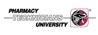 Pharmacy Technicians University (includes 6 months of Pharmacy Technicians Letter for FREE after completion of course) Coupon Code 15% OFF