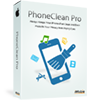 PhoneClean Pro for Mac – Exclusive 15 Off Discount