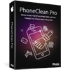 PhoneClean Pro for Mac Coupon 15%