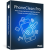 PhoneClean Pro for Mac – 15% Discount
