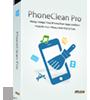 PhoneClean Pro for Windows – 15% Sale