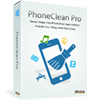PhoneClean Pro for Windows Coupon