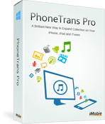 PhoneTrans Pro Coupon Code