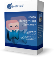 Photo Background Remover Coupon