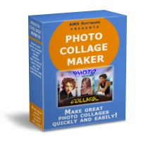 40% Photo Collage Maker PRO Coupon