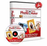 Photo Fun Maker – Photo Fun Frame Maker 4.0 Sale
