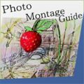 TintGuide Photo Montage Guide Coupon