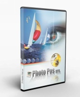 50% Photo Pos Pro Premium Version Coupon Code