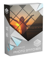 Photo Stitcher for Mac Coupon 15% Off