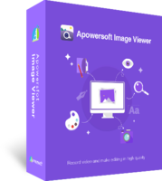 Apowersoft Photo Viewer Personal License (Lifetime Subscription) Coupon