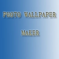 25% Photo Wallpaper Maker Coupon