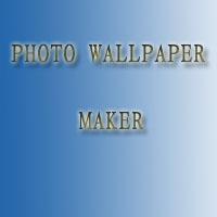 Photo Wallpaper Maker Coupon – $10