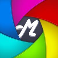 PhotoMagic Pro for Mac Coupons 15%