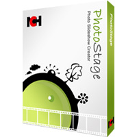 PhotoStage Photo Slideshow Software Coupon Code – 30% OFF