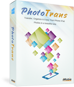 PhotoTrans for Windows – 15% Off