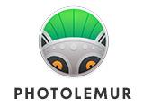 Photolemur 2.3.1 Phoenix Family License Coupon 15% OFF