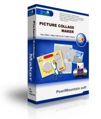 Picture Collage Maker Coupon – 25%