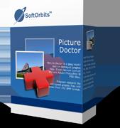 Secret Picture Doctor – Business License Discount