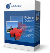 SoftOrbits Picture Doctor Discount