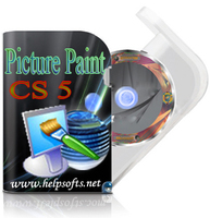 15% Off Picture Paint CS5 Coupon