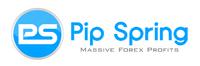 PipSpring  Standard Manual Coupon