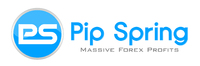 15% PipSpring  Standard Manual Coupon