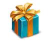 Playrix Platinum Pack (Mac) Coupon Code – $15.96