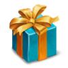 Playrix Platinum Pack for Mac Coupon Code – 20%