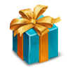 Playrix Platinum Pack for Mac Coupon Code – 80%