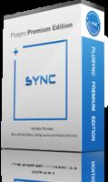 15% off – Plusync Premium Edition